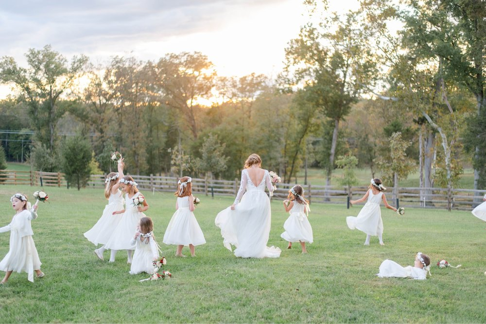 GrantElizabeth_wineryatbullrun_DCwedding_Virginiaweddingphotographer 37.jpg