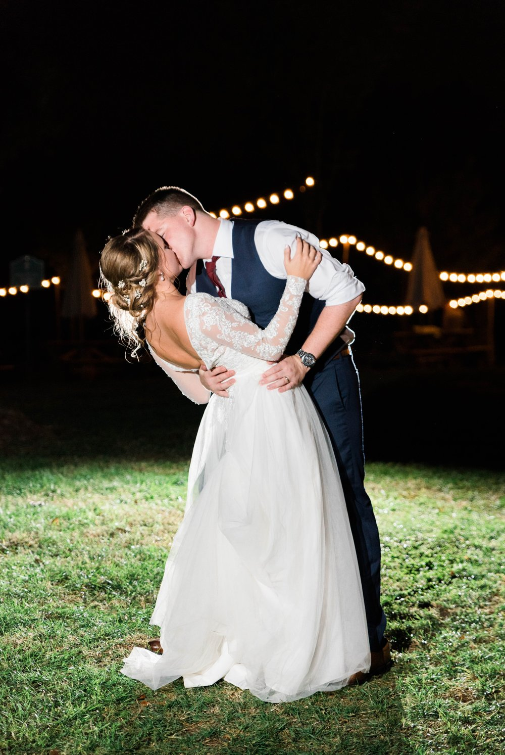 GrantElizabeth_wineryatbullrun_DCwedding_Virginiaweddingphotographer 2.jpg