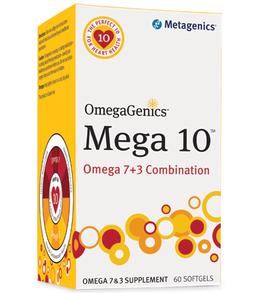 omegagenics_mega_10a_large_1.png