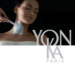 yonka_alt_header.jpg