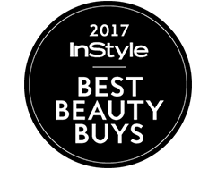 bEST TOUCH UP SUNSCREEN 2015, 2016, 2017