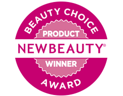awards-new-beauty.png