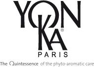 yonka-usa.jpg