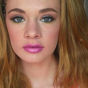 face_the_day_ny_makeup_beauty-012e.jpg