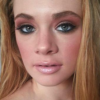 face_the_day_ny_makeup_beauty-012f.jpg