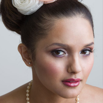 face_the_day_ny_makeup_beauty-012k.jpg