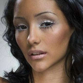 face_the_day_ny_makeup_beauty-2.jpg