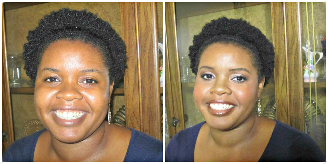 NYC-makeup-before-and-after-2.jpg