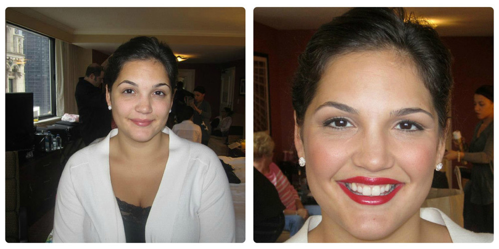NYC-makeup-before-and-after-9.jpg