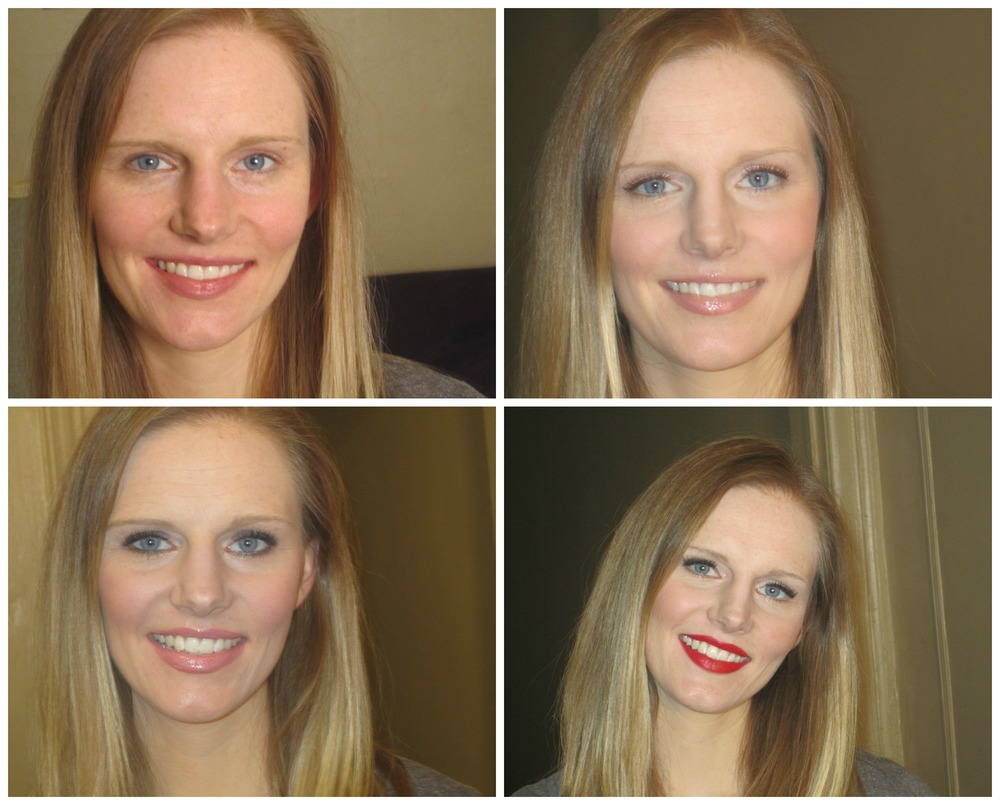 PicMonkey Collage 2.jpg