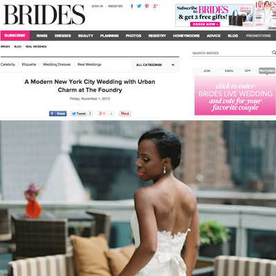 press-brides-magazine.jpg