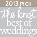 award_the_knot_best_of_weddings_award_2013.jpg