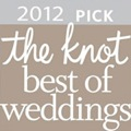 award_the_knot_best_of_weddings_award.jpg