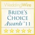 award_wedding_wire_brides_choice_2011_photo-150.jpg