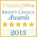 award_wedding_wire_brides_choice_2013-b.jpg