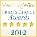 award_winning_wedding_photographer_nyc_2012.jpg