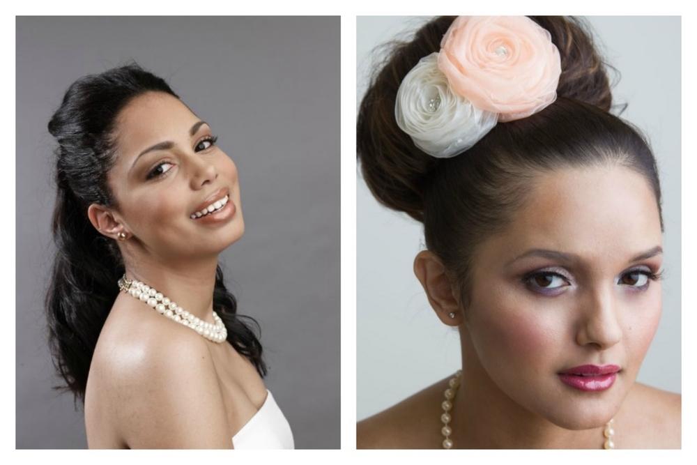 NYC Makeup Artist