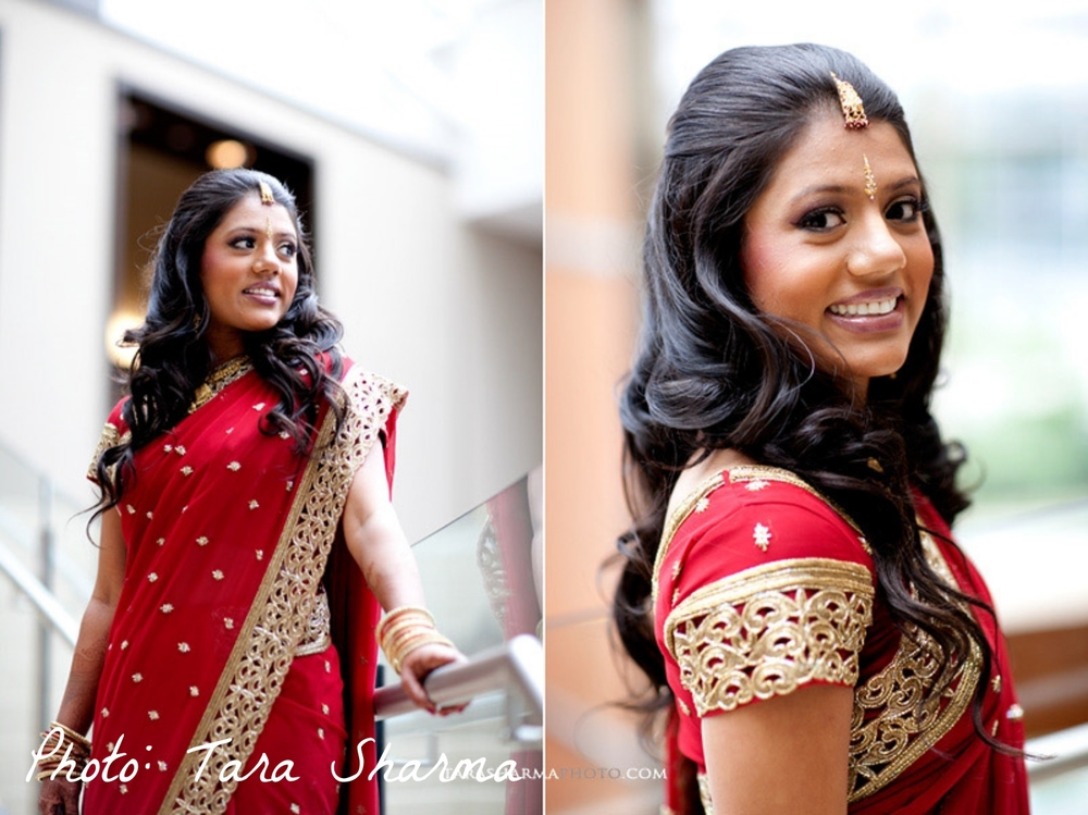Indian Wedding, NY, NJ