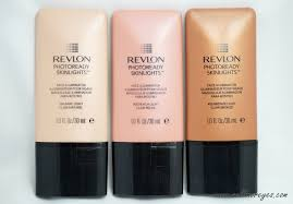 Bronze Light is a great choice for darker skin tones. While Peach Light is a great choice to add a bronzy peachy glow to light to medium skin tones