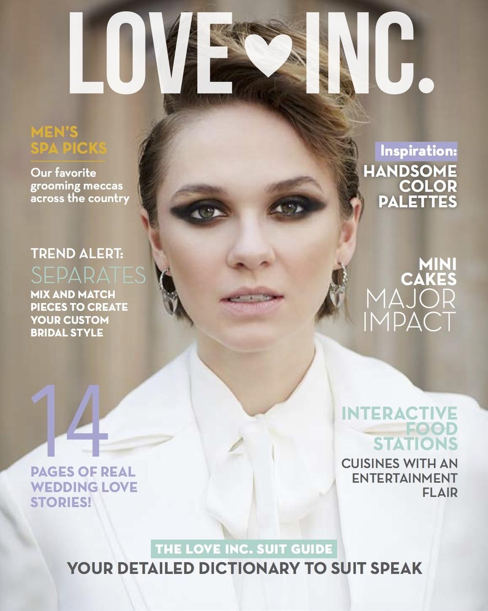 Love Inc. V2 Cover.jpg