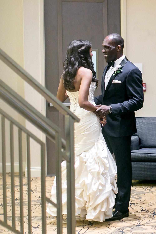 Christine Everette Wedding-Pre Ceremony-0068.jpg