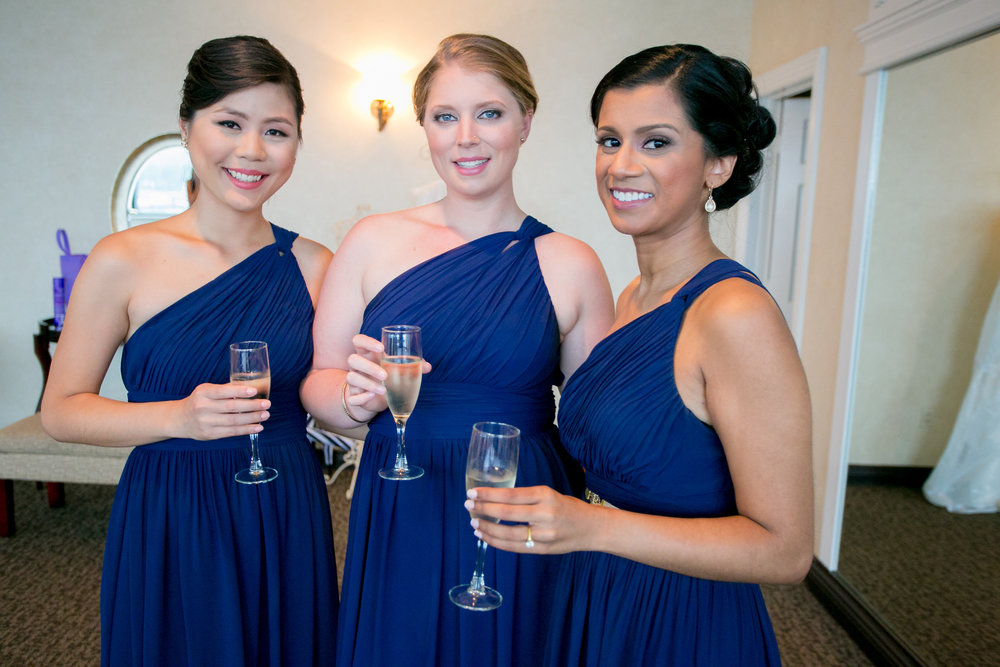 Christine Everette Wedding-Pre Ceremony-0086.jpg