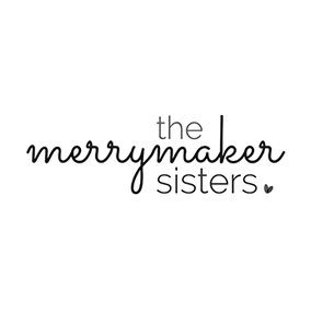 REVIEW BY THE MERRYMAKER SISTERS