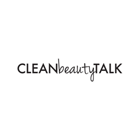 CLEAN BEAUTY TALK - LIFESTYLE BLOG