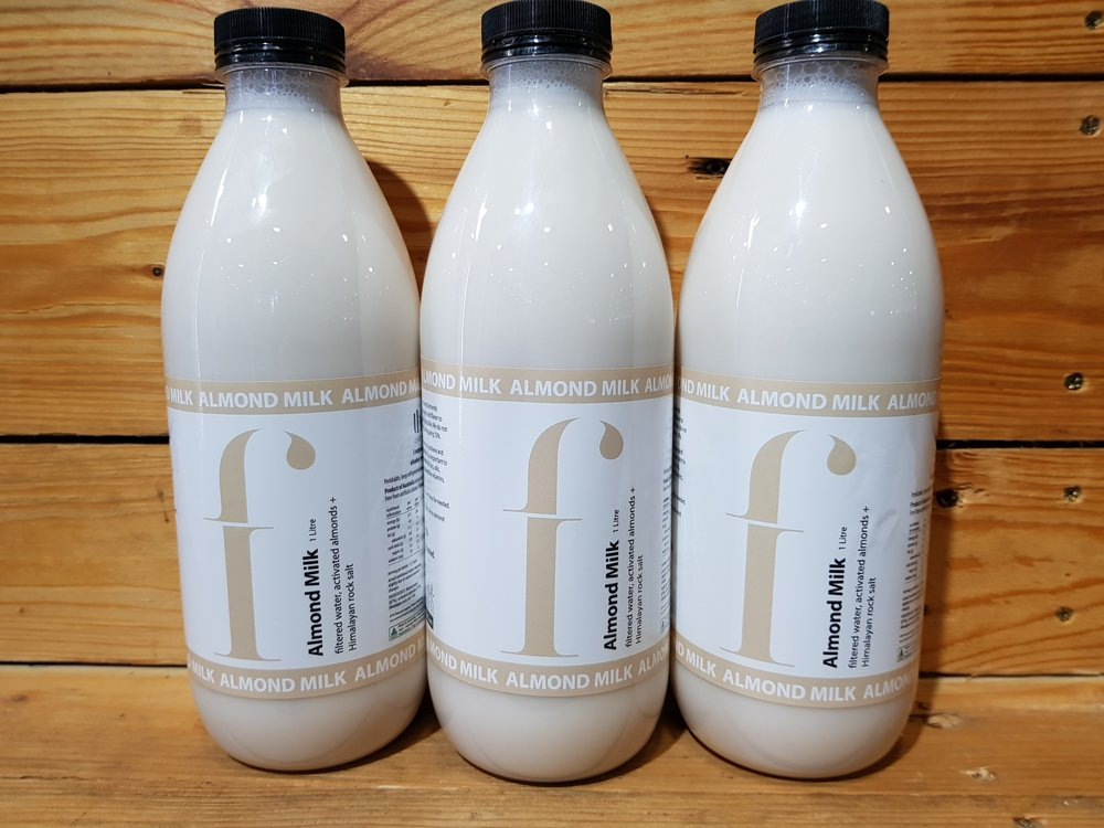 Almond Milk 1 litre.jpg
