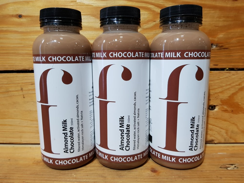 Choc Almond milk.jpg