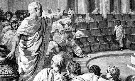"""Backpacks versus Briefcases: Steps Towards Rhetorical Analysis"" (Carroll)"