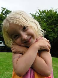 BN self compassion blonde kid hug.jpeg