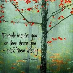 people inspire or drain.jpg