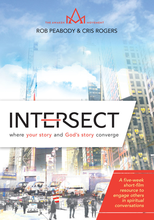 intersectdvd