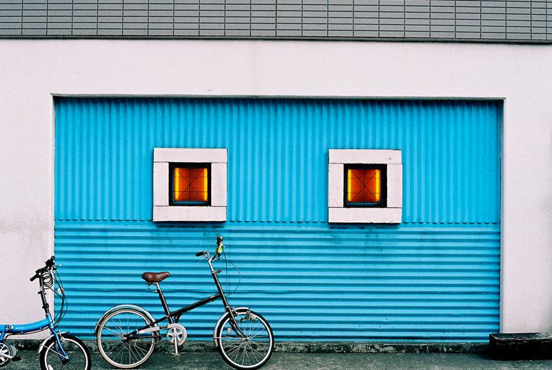 nakameguro_bike.jpg