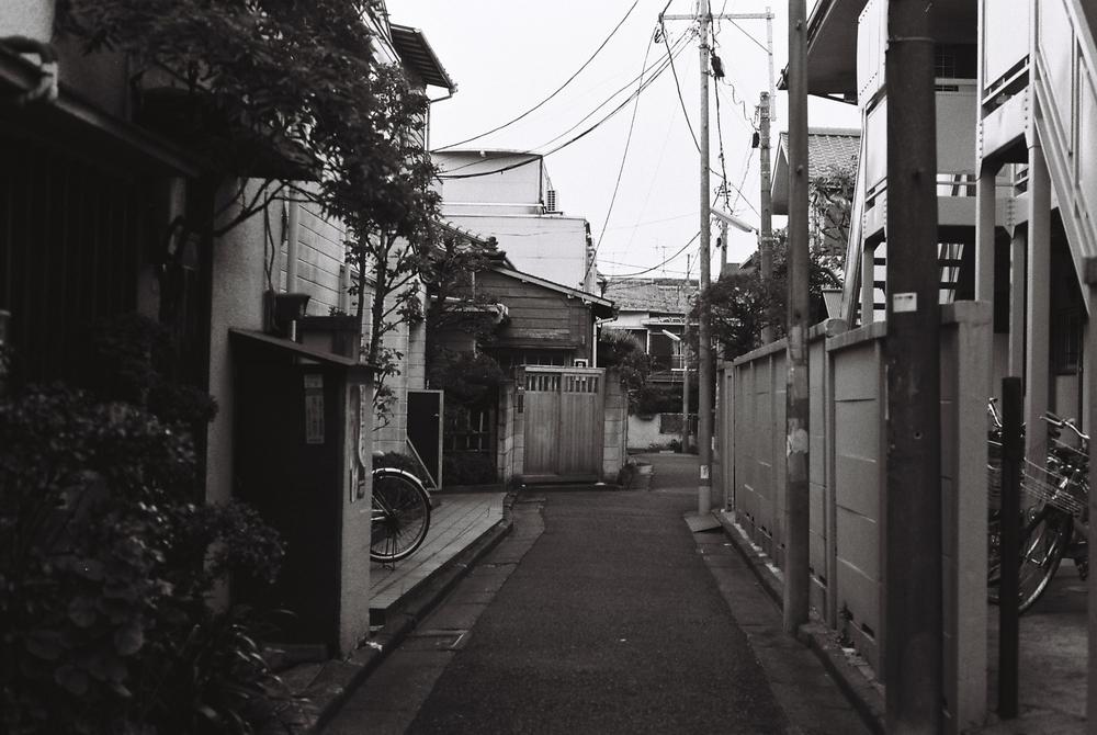 bicycle_4.jpg