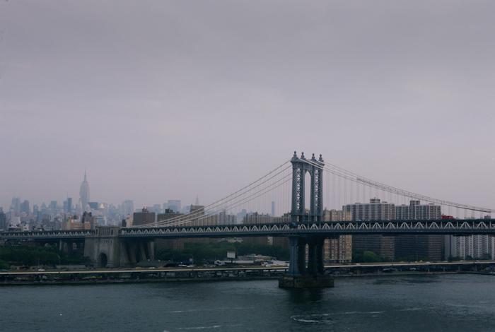 NYC_Reala-11.jpg