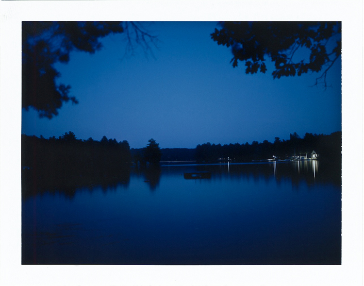 Bunganut Pond - Long Exposure-2.jpg