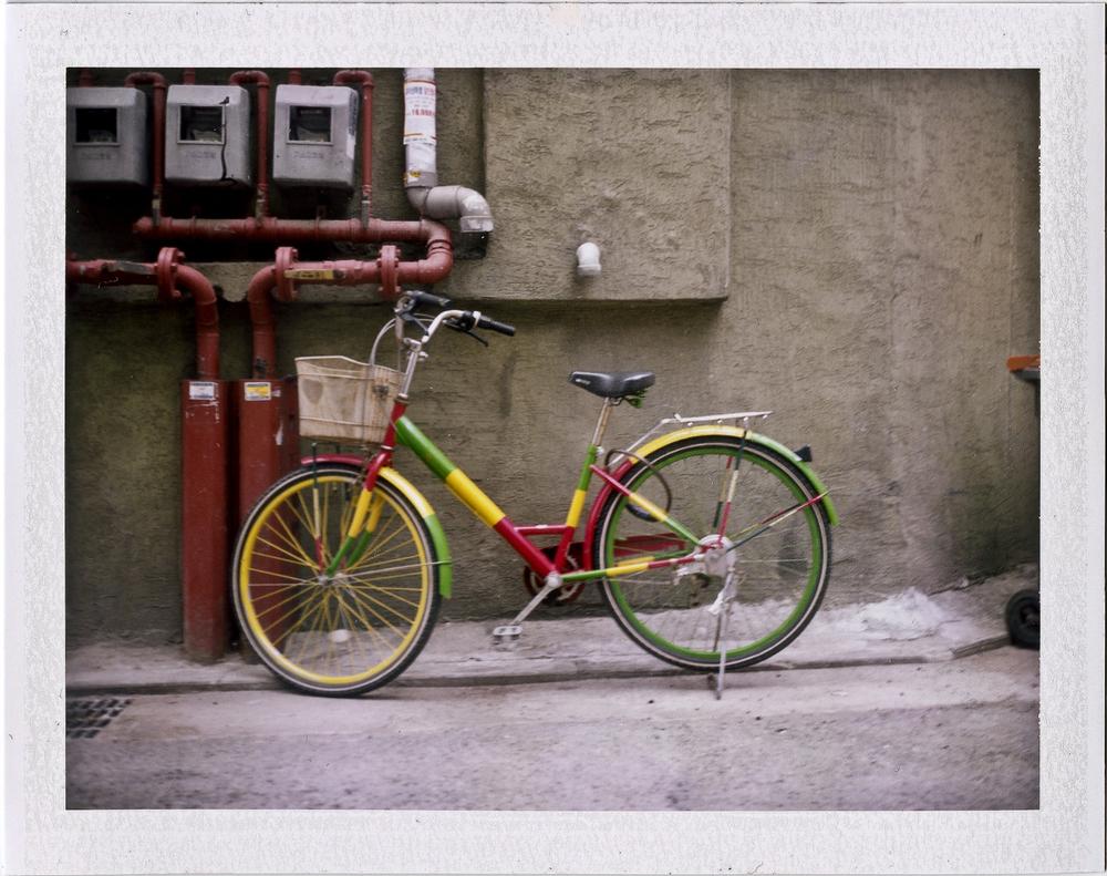 rasta bike.jpg