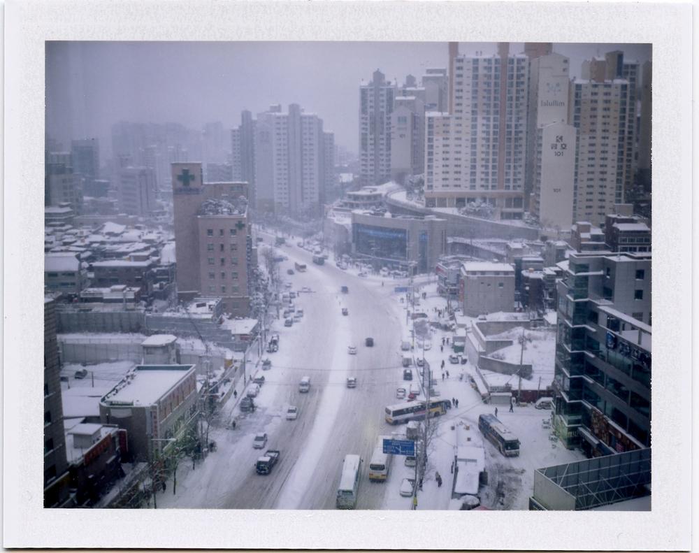 snowday002.jpg