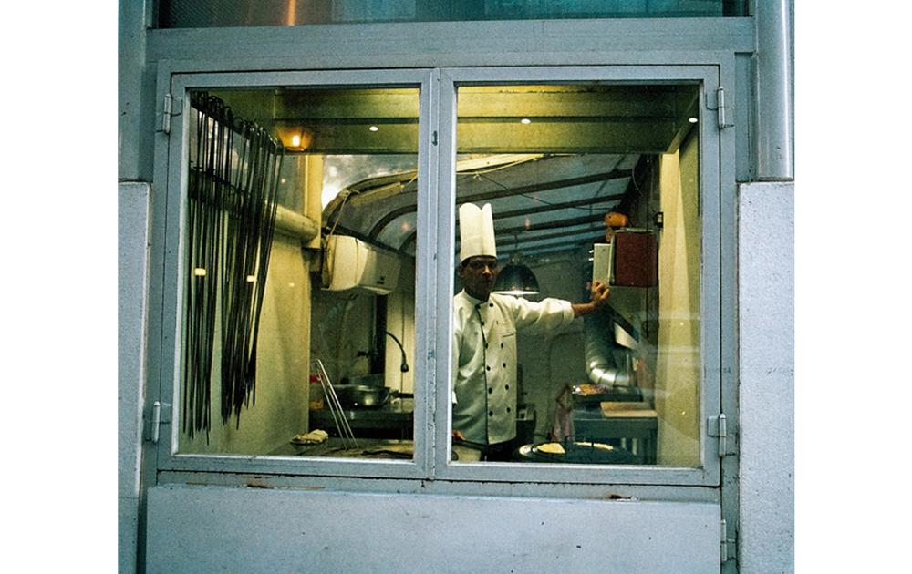 Hongdae_Chef_EDIT.jpg