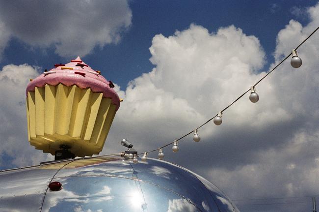 Hey Cupcake!.jpg
