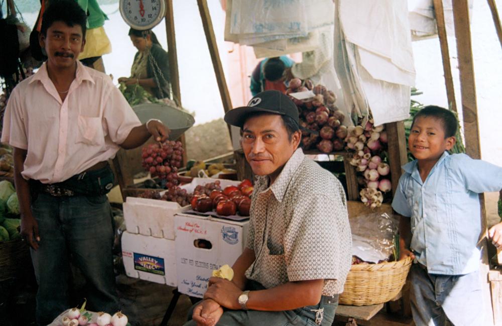 Honduras-10.jpg