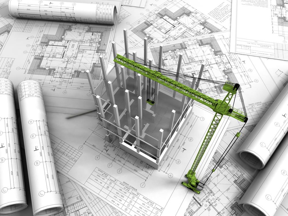 bigstock--D-plan-drawing-16850357.jpg