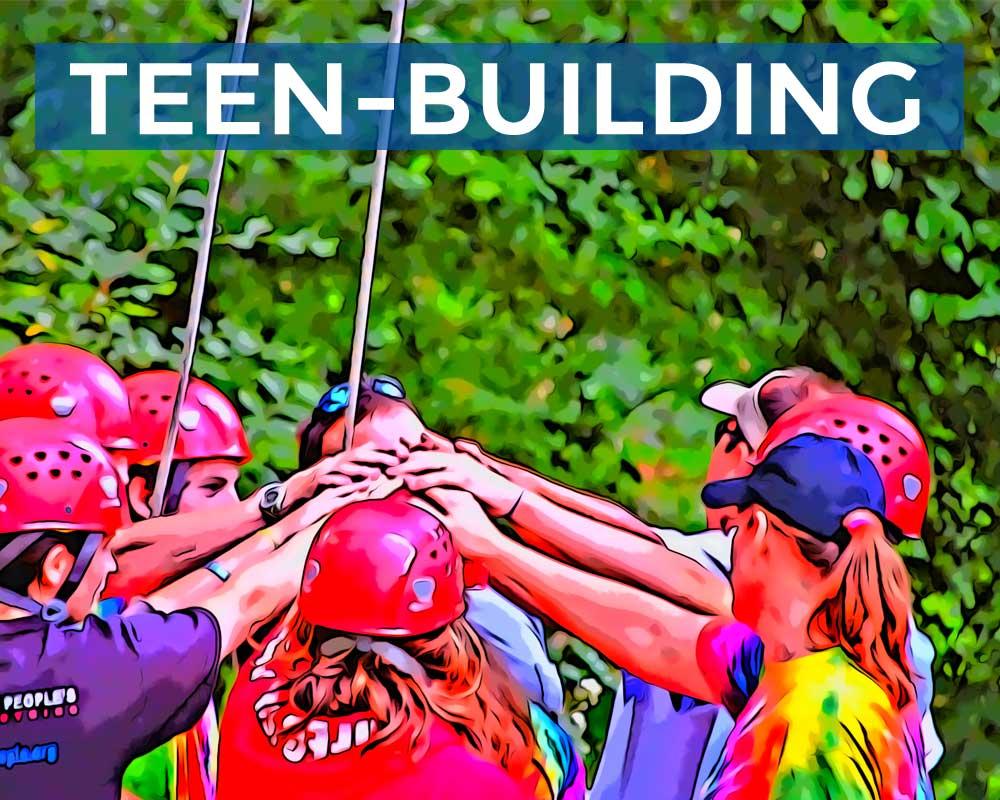 TEEN-BUILDING-LINK-PIC.jpg