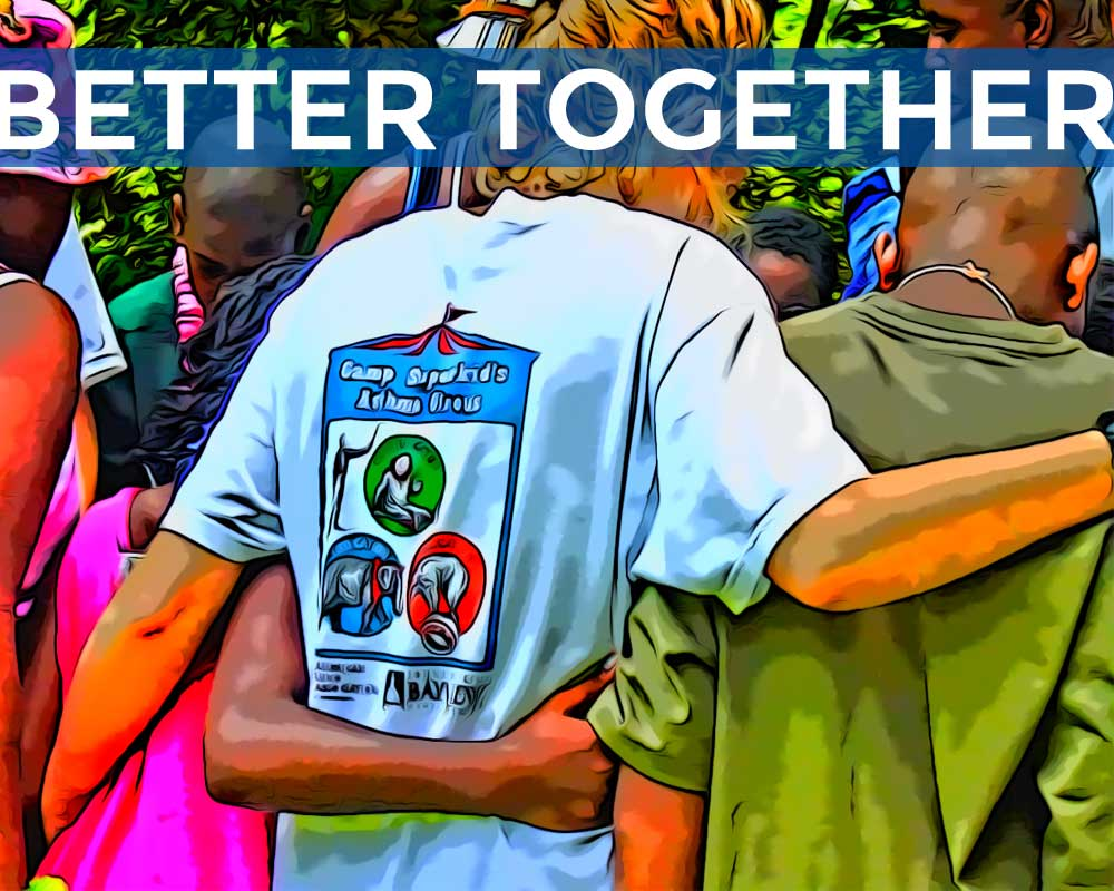 Youth Better Together Pic Link