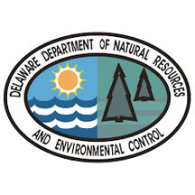 Consulting and facilitation for the development of statewide Children in Nature Program.
