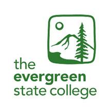 Established partnership to serve as the college's teambuilding vendor beginning in summer 2018.