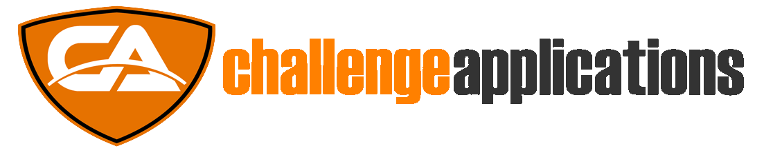 Challenge Applications