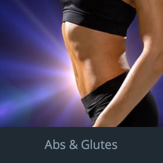 abs-and-glutes.jpg